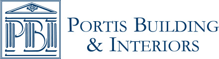 Portis Building & Interiors