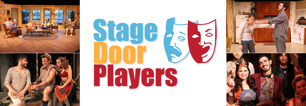 stage-door-players